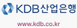 KDB 산업은행 www.kdb.co.kr